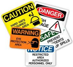 INTRODUCING SafetyMAP http://www.safetyrisk.net/wp-content/uploads/downloads/2010/06/SafetyMAP+auditing+management.pdf