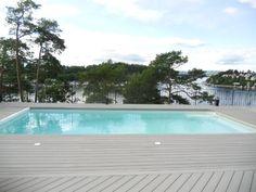 Skymirror Pools Gama de Piscine Delta: Visul Sportivului Modern Delta Pools: The Dream of Modern Sportsman Pools, Oasis, Underwater, Swimming, Garden, Outdoor Decor, Modern, Swim, Garten