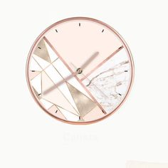 Add a distinctive look to your space with a modern wall clock. Besides their practical use, vintage wall clocks are perfect for adding artful appeal to your kitchen wall or acting as a focal point in the living room. Our unique design and beautiful metal frame will delight your life on a daily basis. #wallclockslivingroom #wallclockslarge #wallclockslargelivingrooms #kitchenwallclock #modernwallclocks #wallclocksideas #video #homedecorvideo #clocks #clock #wallclock #video #homedecorvideo