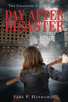 Day After Disaster: 4 Scenarios to Test Your Basic Survival Medicine Skills   The Survival Doctor