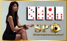 Situspokerterpercaya adana situs judi domino qq online terpercaya di Indonesia yang memberikan permainan judi domino qq online teraman dan fairplay 100%.