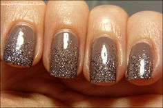 catrice+grey's+kelly+&+china+glaze+cg+in+the+city+2.png 600×400 pixels
