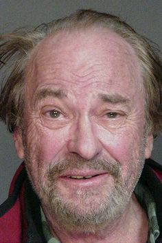 Rip Torn was arrested in December 2006 in Westchester, NY and charged with drunk driving after his car collided with a tractor-trailer. When police arrived at the scene, the actor refused a Breathalyzer and was taken in.