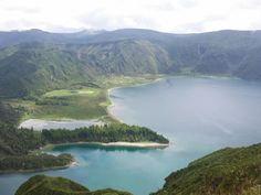 The 6 Essential Things To Do in São Miguel, Azores, Portugal · Las 6 Cosas Esenciales que hacer en São Miguel, Azores! Hiking & Senderismo. Whale Watching. Turismo rural. Hot springs.