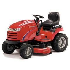 Conquest_Lawn_Tractor_500