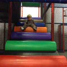 Indoor Fun: Places to Play in Winnipeg Children With Autism, Indoor, Play, Fun, Kids, Children, Interior, Baby Boys, Lol