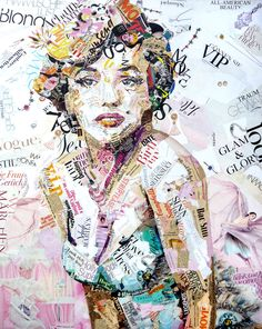 the 351 best collage ideas images on pinterest in 2018 collage