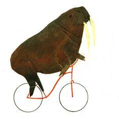 http://www.domestika.org/es/projects/41823-10-razones-para-usar-la-bici