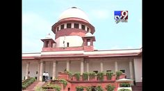 The Supreme Court on Tuesday deferred hearing on a review petition filed by BCCI to look into the verdict passed by the court in the Lodha panel logjam. The matter will come up for hearing again in two week's time.  Subscribe to Tv9 Gujarati https://www.youtube.com/tv9gujarati Like us on Facebook at https://www.facebook.com/tv9gujarati Follow us on Twitter at https://twitter.com/Tv9Gujarati Follow us on Dailymotion at http://www.dailymotion.com/GujaratTV9