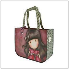 421fad043c Keresés   Pinkbagoly ajándék webáruház - ajándékötletek. SacCartes En ...