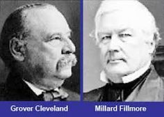 Fillmore was elected to the New York state legislature in 1828 on the Anti-Masonic ticket, which, as its name suggests, strongly opposed Freemasonry. Millard Fillmore, Zachary Taylor, Grover Cleveland, Freemasonry, American Presidents, Einstein, United States, Ticket