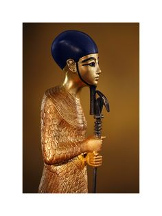 Ptah, Egyptian Deities, god of craftsmen and architects, husband of Sekhmet, father of Nefertum