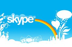 Skype v.6 Has Arrived! Experience The New Update On Windows And Mac