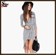 Shop our best value Long Dress Designs on AliExpress. Check out more Long Dress Designs items in Women's Clothing, Weddings & Events, Mother & Kids, Men's Clothing! And don't miss out on limited deals on Long Dress Designs! Women's Summer Fashion, Girl Fashion, Fashion Outfits, Comfy Dresses, Nice Dresses, Trendy Dresses, Women's Dresses, Long Dress Design, Dress Designs