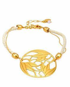 Available @ TrendTrunk.com PILGRIM Skanderborg Jewellery. By PILGRIM Skanderborg. Only $26.00!