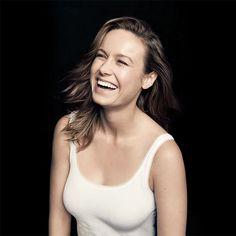 Brie Larson, Amanda Seyfried, The Hollywood Reporter, Hollywood Actresses, The Avangers, Olivia De Havilland, Logan Lerman, Marvel Women, Woman Crush