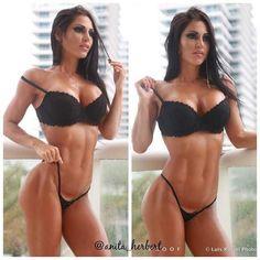 #Fitness: #Foto Goals  @anita_herbert da  (link: http://ift.tt/1TAKDX4 )