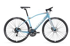 FastRoad SLR 2 - Giant Bicycles