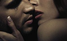 Once again, our lips are hovering just inches away from each-others. I don't know how much longer I can hold back...I'm desperate to touch her.. I'm craving to caress her soft skin between my fingers and I'm hungering to make slow, sweet passionate love to her ...  Over the last three weeks, without her by my side, I have been a total chaotic mess of a man...   © J.L. Thomas 2014