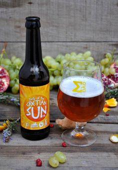 Σόλο - Taste Of The Cretian Sun    http://www.beer-pedia.com/index.php/news/20-greece/5306-solo-taste-of-the-cretian-sun    #beerpedia #soloyourcretancraftbeer #solobeer #freigeistbierkultur #kissmeyerbeer #enginehouseno9 #beerblog #beernews #newrelease #newlabel #craftbeer #μπύρα #beer #bier #biere #birra #cerveza #pivo #alus