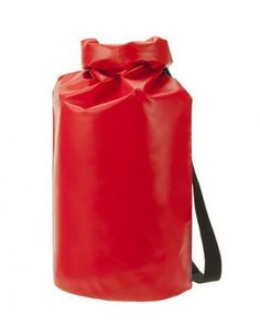 Pextex.cz - Voděodolný vak SPLASH HALFAR Lunch Box, Backpacks, Bags, Fashion, Handbags, Moda, Fashion Styles, Bento Box, Backpack