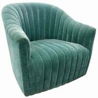 MidCentury Retro Style Modern Architectural Vintage Furniture From Metroretro…