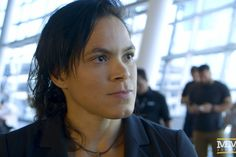 Any MMA fans find it weird that UFC womens bw #champion @amanda_leoa is the underdog to challenger @bulletvalentina at #UFC213?  Are MMA fans seeing a new womens bw champion that is more sound than the current champion in Shevchenko or are the oddsmakers a bit off this time?  http://ift.tt/2r1Pv4u  #mma news #ufc news #bjj #bjjgirls #love #instagood #mmahypewatch #conormcgregor #rondarousey #ronda rousey #boxing #taekwondo #silat #conor McGregor #wrestling #kickboxing #mma hype watch #tumblr…