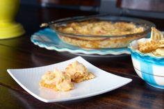 Crab Rangoon Dip   Tasty Kitchen: A Happy Recipe Community!