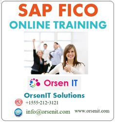 sap fico online training,fico training in usa