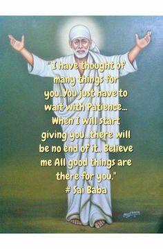 Sanskrit Quotes, Buddhist Quotes, Sai Baba Pictures, God Pictures, Sai Baba Miracles, Shirdi Sai Baba Wallpapers, Sai Baba Hd Wallpaper, Sai Baba Quotes, Baba Image