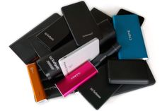 Looking for a best travel power bank, you need to check this ones