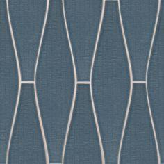 Texture C - Pratt & Larson