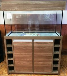 móvel aquario - Pesquisa Google