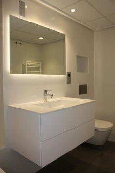 Vila arquitectes l reforma l casa RP baño 02