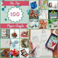 16 Free Printables: Free Printable Greeting Cards and Other Printable Paper Crafts free eBook | AllFreePaperCrafts.com
