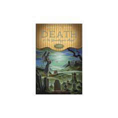 Death & the Gravedigger's Angel (Paperback) (Loretta Ross)