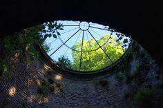 Il Pozzo di San Patrizio ad Orvieto - FairBlogTravel