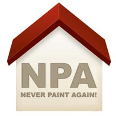NPA talk about their exterior home improvement service! by neverpaintagain on SoundCloud
