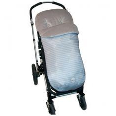 Sacos silla paseo pekebaby hoshi Hoshi, Polaroid, Mini, Baby Strollers, Children, Shopping, Walks, Raincoat, Rolling Carts
