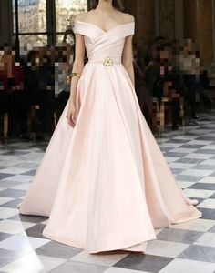 """b6618b1df7d5 the-fashion-dish  """"fyeahgowns  """"Georges Hobeika Haute Couture Spring 2016 """"  2016 Haute Couture """""""