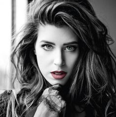 Demy will represent Greece at the 2017 Eurovision Song Contest in Kyiv. Eurovision 2017, Eurovision Song Contest, Greek Music, Psychedelic Rock, Greece, Game Of Thrones Characters, Hair Beauty, Album, Songs