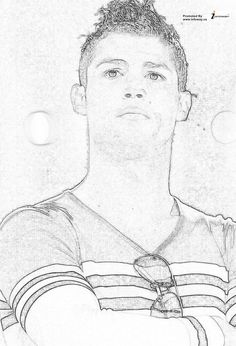 beautiful ronaldo image@@ For any query email: sales@infoway.us or visit: http://www.infoway.us/