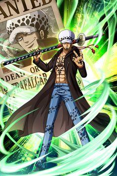 Sabo One Piece, One Piece Drawing, One Piece Comic, One Piece World, One Piece Images, One Piece Pictures, One Piece Fanart, One Piece Luffy, Avengers