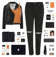 """""""I'M SERIOUS"""" by c-hristinep ❤ liked on Polyvore featuring Acne Studios, Topshop, Givenchy, Surya, H&M, NIKE, Tom Ford, NARS Cosmetics, beautyblender and Nikon"""
