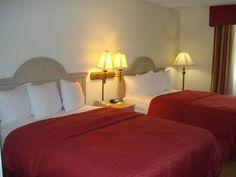Country Inn & Suites Miami Kendall Miami (FL), United States
