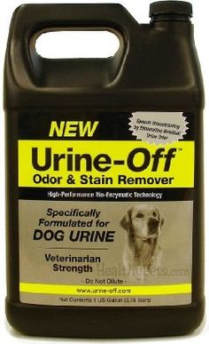 1000 Images About Dog Urine Remover On Pinterest Dog