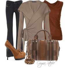 For fall but gorgeous.