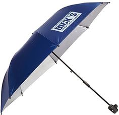 I just saw this and had to have it Dicks Sporting Goods Chairbrella Umbrella Shade for Folding Chairs – UMBRELLA ONLY you can {read more about it here http://bridgerguide.com/dicks-sporting-goods-chairbrella-umbrella-shade-for-folding-chairs-umbrella-only/