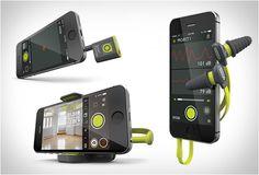 RYOBI PHONE TOOLS