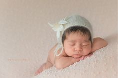 Fotografia de Recém-Nascido   Newborn Photography   Contam'Estórias Fotografia #recémnascido #mãe #mamã #amor #bebé #fotografia #fotografiagravidez #fotografiarecemnascido #portofotografia #irmão #irmã #contamestorias #mother #love #mommy #photography #newbornphotography  #littlebrother #brother #littlesister #sister #newborn #newbornphoto #newbornphotograper #baby